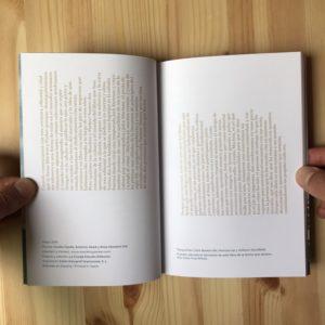Desolation-Peak-Maclein-y-Parker-La-Granja-Estudio-Editorial