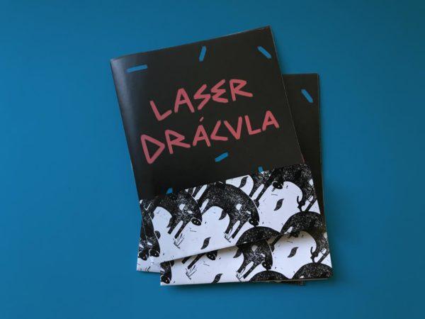 LaserDracula1